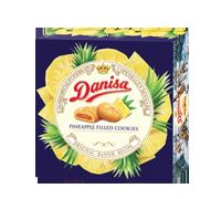 pineapple-435-copy