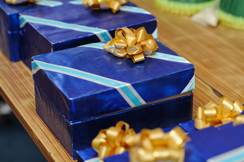 5 Sweet Gift Wrapping Ideas For Valentine S Day Royaldanisa Com