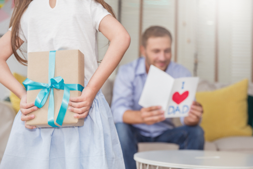 5 Great Father's Day Gifts for 2019