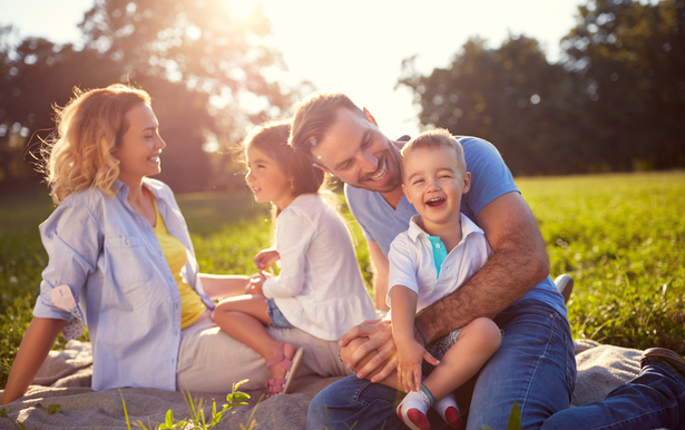 Fun Family Activities To Do During the National Holidays