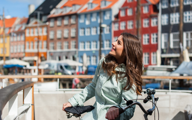 Scandinavian Principles That Make Them Some of the Happiest People on Earth