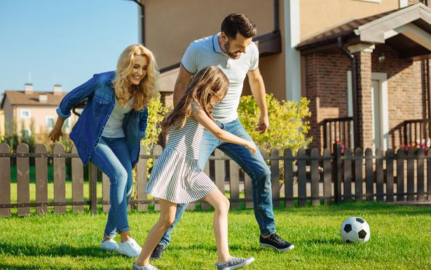 Fun Backyard Activities to Enjoy With the Kids